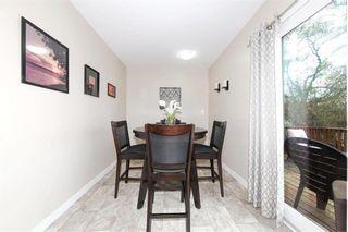 Photo 10: 107 Vivian Avenue in Winnipeg: St Vital Residential for sale (2D)  : MLS®# 202110705