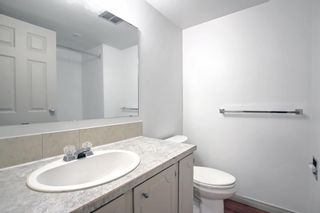 Photo 32: 221 Sabrina Way SW in Calgary: Southwood Row/Townhouse for sale : MLS®# A1152729