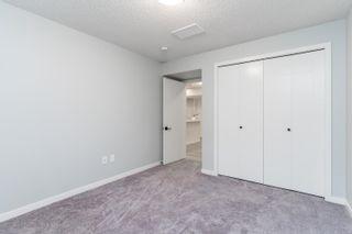 Photo 48: 3118 CHOKECHERRY Bend SW in Edmonton: Zone 53 House for sale : MLS®# E4265563