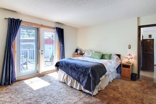 Photo 18: : Cluny Detached for sale : MLS®# A1111259