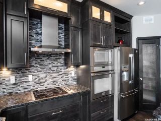 Photo 5: 579 Atton Lane in Saskatoon: Evergreen Residential for sale : MLS®# SK751105