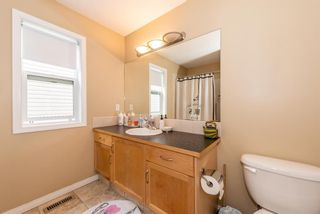 Photo 22: 333 Luxstone Way SW: Airdrie Semi Detached for sale : MLS®# A1107087