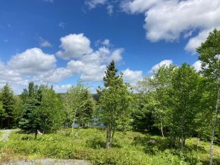 Photo 13: Lot 29 Anderson Drive in Sherbrooke: 303-Guysborough County Vacant Land for sale (Highland Region)  : MLS®# 202115631
