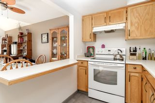 """Photo 14: 313 5335 HASTINGS Street in Burnaby: Capitol Hill BN Condo for sale in """"THE TERRACES"""" (Burnaby North)  : MLS®# R2327030"""
