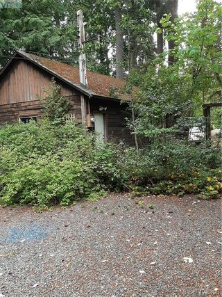 Photo 22: DL 48 Boundary Rd in VICTORIA: Du Lake Cowichan Land for sale (Duncan)  : MLS®# 766254