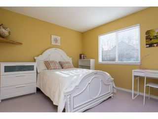 Photo 17: 24 16155 82 AVENUE in Surrey: Fleetwood Tynehead Townhouse for sale : MLS®# R2124721