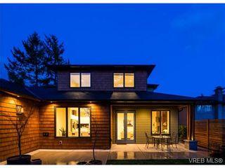 Photo 19: 9518 Maryland Dr in SIDNEY: Si Sidney South-East Half Duplex for sale (Sidney)  : MLS®# 721830