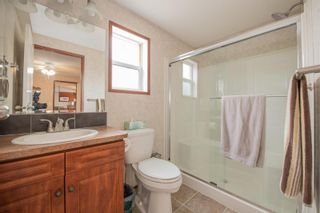 Photo 17: #45 12560 Westside Road, in Vernon: House for sale : MLS®# 10240610