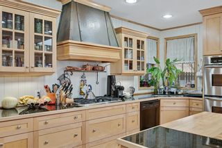 Photo 19: 1633 Shelbourne Street SW in Calgary: Scarboro Detached for sale : MLS®# A1072418