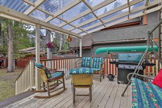 Photo 29: 1217 16TH Street: Canmore Detached for sale : MLS®# A1106588