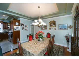 Photo 7: 4253 FRANCES Street in Burnaby: Willingdon Heights House for sale (Burnaby North)  : MLS®# R2130460