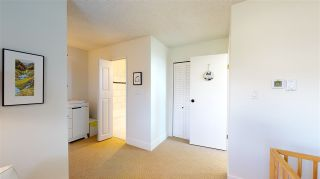 """Photo 15: 6 1434 MAHON Avenue in North Vancouver: Central Lonsdale Townhouse for sale in """"EXECUTIVE PLACE"""" : MLS®# R2462346"""