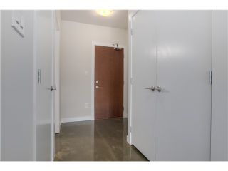 "Photo 5: 217 221 UNION Street in Vancouver: Mount Pleasant VE Condo for sale in ""V6A"" (Vancouver East)  : MLS®# V1073041"