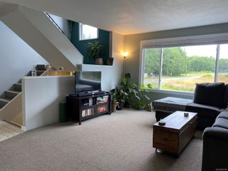 Photo 14: 9349 Carnarvon Rd in : NI Port Hardy Row/Townhouse for sale (North Island)  : MLS®# 881748