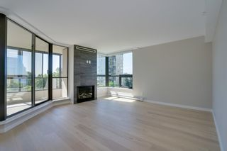 """Photo 11: 403 505 LONSDALE Avenue in North Vancouver: Lower Lonsdale Condo for sale in """"La PREMIERE"""" : MLS®# R2596475"""