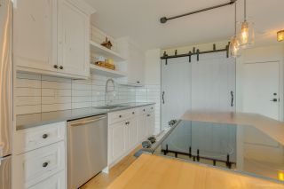 Photo 5: 502 1521 GEORGE STREET: White Rock Condo for sale (South Surrey White Rock)  : MLS®# R2544402