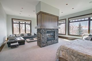 Photo 13: 56 Uplands Way SW in Rural Rocky View County: Rural Rocky View MD Detached for sale : MLS®# A1105524