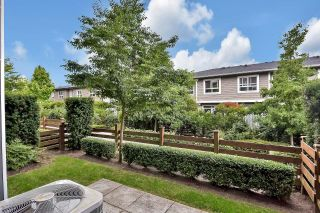 Photo 26: 37 2687 158 STREET in Surrey: Grandview Surrey Townhouse for sale (South Surrey White Rock)  : MLS®# R2611194