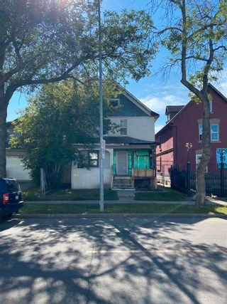 Photo 4: 10730 92 Street in Edmonton: Zone 13 Vacant Lot for sale : MLS®# E4258039