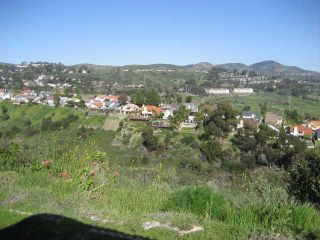 Photo 1: TIERRASANTA Residential for sale or rent : 3 bedrooms : 4485 La Cuenta in San Diego