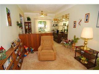 Photo 6: 222 7th Street East in Saskatoon: Buena Vista Single Family Dwelling for sale (Saskatoon Area 02)  : MLS®# 410894