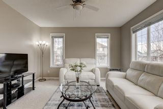 Photo 3: 144 Somerside Close SW in Calgary: Somerset Detached for sale : MLS®# A1093207