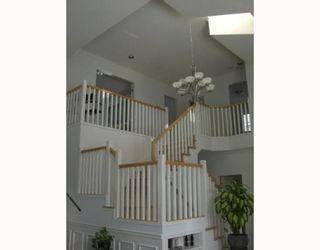 """Photo 4: 3591 TOLMIE Ave in Richmond: Terra Nova House for sale in """"TERRA NOVA"""" : MLS®# V644251"""