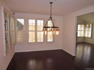 Photo 5: CARMEL VALLEY House for rent : 4 bedrooms : 5219 Triple Crown Row in San Diego