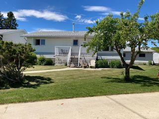 Photo 31: 4734 55 Avenue: Rimbey Detached for sale : MLS®# A1101105