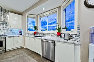 Photo 7: 113 KINLEA BA NW in Calgary: Kincora House for sale : MLS®# C4302594