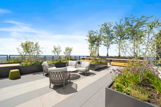 """Photo 13: 308 5058 JOYCE Street in Vancouver: Collingwood VE Condo for sale in """"JOYCE BY WESTBANK"""" (Vancouver East)  : MLS®# R2617794"""