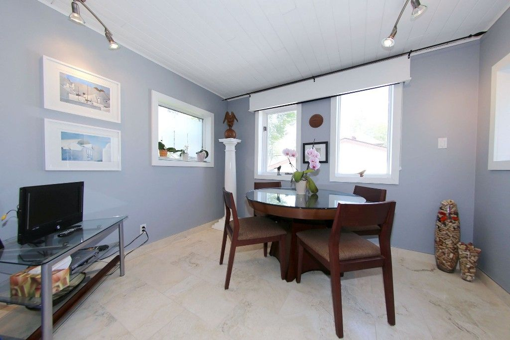 Photo 12: Photos: 481 Raglan Road in Winnipeg: WOLSELEY Single Family Detached for sale (West Winnipeg)  : MLS®# 1515021