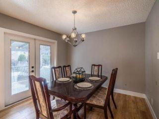 Photo 32: 1273 MESA VISTA DRIVE: Ashcroft House for sale (South West)  : MLS®# 159551