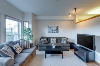 Photo 12: 2144 151 Country Village Road NE in Calgary: Country Hills Village Apartment for sale : MLS®# A1147115