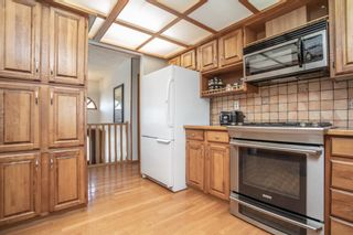 Photo 10: 5320 36a Street: Innisfail Detached for sale : MLS®# A1116076