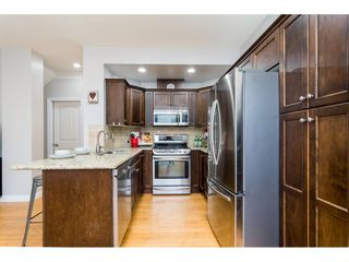 "Photo 9: 6918 179A Street in Surrey: Cloverdale BC Condo for sale in ""The Terraces at Provinceton"" (Cloverdale)  : MLS®# R2344158"
