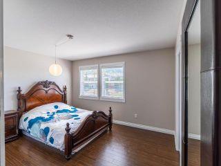 Photo 24: 2135 MUIRFIELD ROAD in Kamloops: Aberdeen House for sale : MLS®# 162966