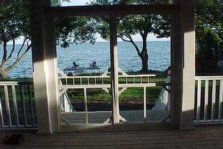 Photo 7: 132 Bayshore Drive in Ramara: House (Bungalow) for sale (X17: ANTEN MILLS)  : MLS®# X1483432