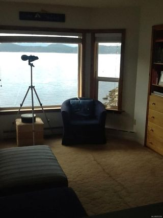 Photo 21: Lot C Coulter Island in : Isl Small Islands (Campbell River Area) House for sale (Islands)  : MLS®# 855306