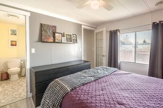 Photo 14: 12 SPRING HAVEN Road SE: Airdrie Detached for sale : MLS®# C4211120
