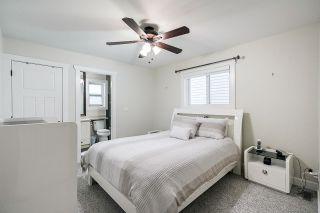 Photo 24: 14925 63 Avenue in Surrey: Sullivan Station House for sale : MLS®# R2535788