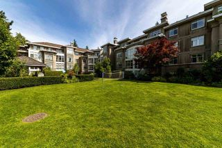 """Photo 18: 116 630 ROCHE POINT Drive in North Vancouver: Roche Point Condo for sale in """"THE LEGENDS"""" : MLS®# R2497582"""