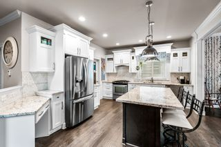 Photo 10: 1485 DAYTON STREET in Coquitlam: Burke Mountain House for sale : MLS®# R2610419