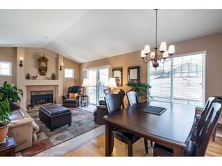 """Photo 8: 41 20222 96 Avenue in Langley: Walnut Grove Townhouse for sale in """"Windsor Gardens"""" : MLS®# R2597254"""