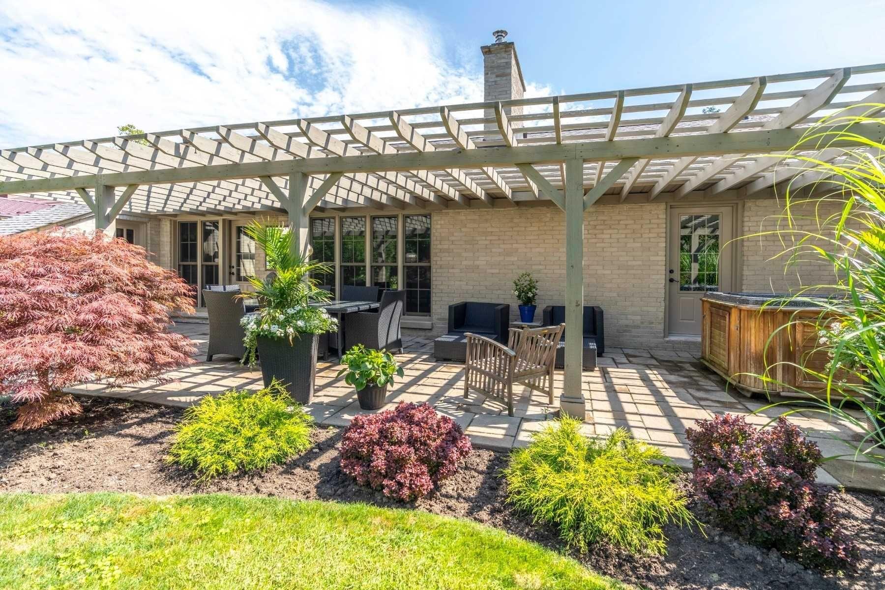 Photo 35: Photos: 782 Bessborough Drive in Oshawa: Centennial House (Bungalow) for sale : MLS®# E4968487