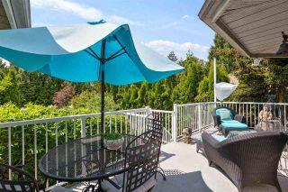 "Photo 32: 23475 TAMARACK Lane in Maple Ridge: Albion House for sale in ""Kanaka Estates"" : MLS®# R2593586"