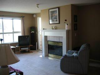 Photo 2: 331, 13880 70 Avenue, Surrey: Condo for sale (East Newton)  : MLS®# 2409726