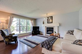 Photo 2: 2630 MARION Place in Edmonton: Zone 55 House for sale : MLS®# E4248409