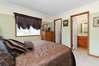 Photo 20: 10715 99 Avenue: Morinville House for sale : MLS®# E4255551