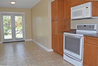Photo 7: 5699 NICKERSON Road in Sechelt: Sechelt District House for sale (Sunshine Coast)  : MLS®# R2476491